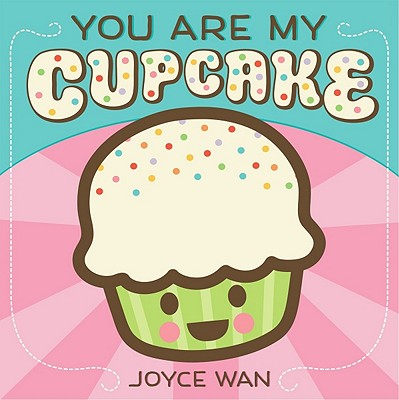 you-are-my-cupcake-cover