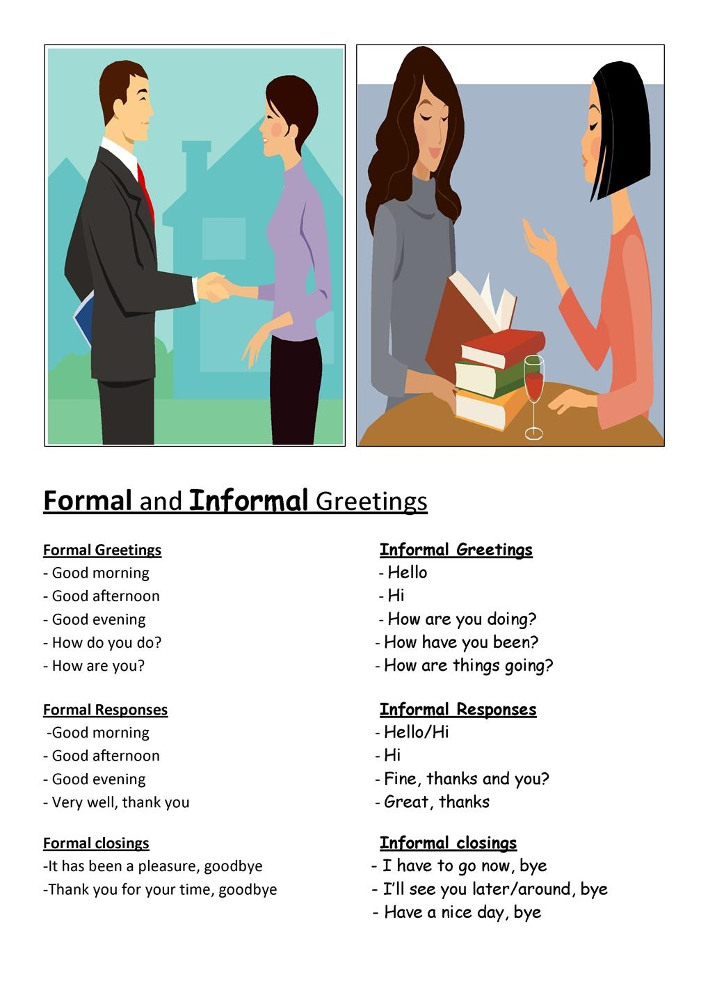 full_20500_formal__informal_greetings_1