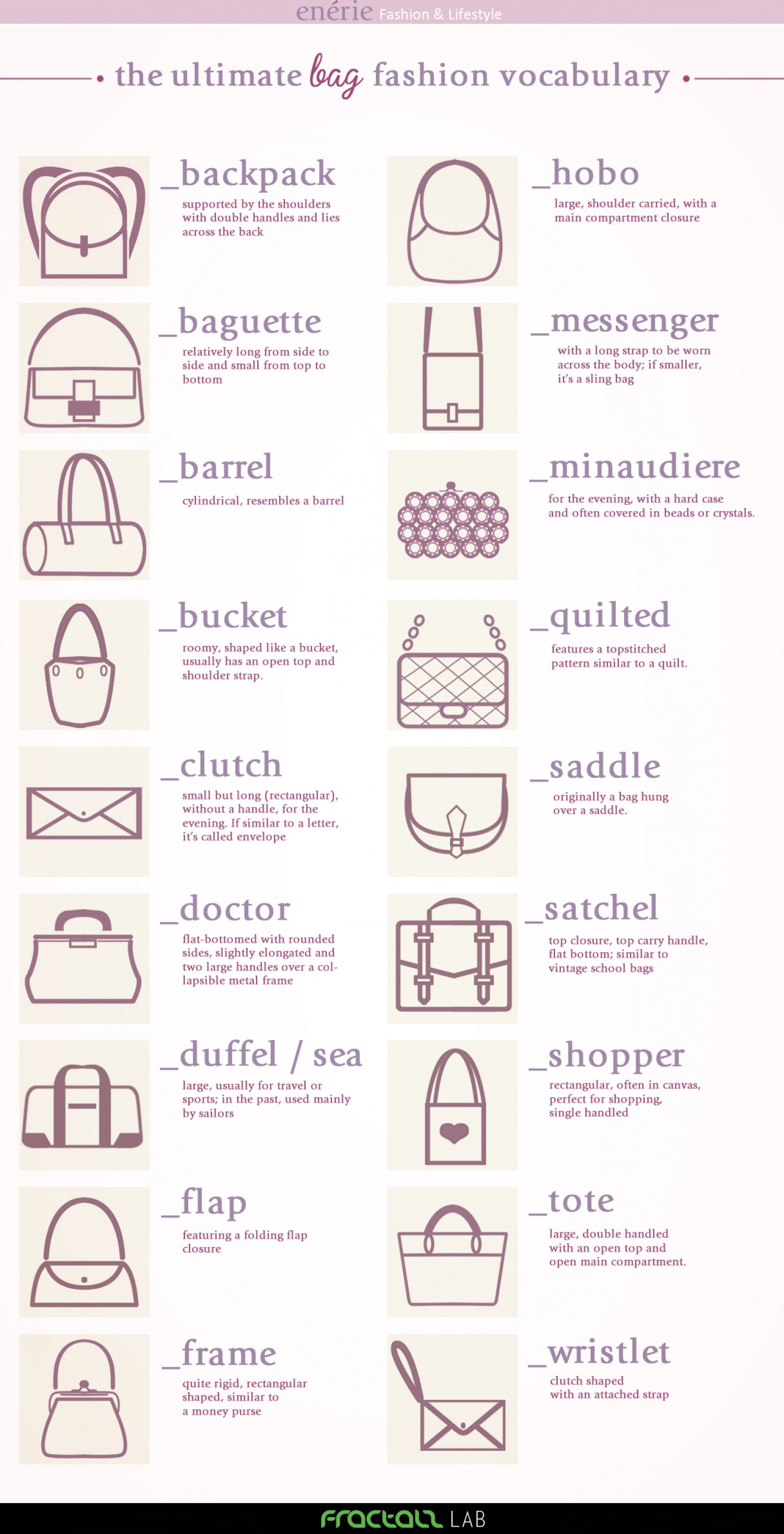 the-ultimate-bag-vocabulary_5164653069136_w1500