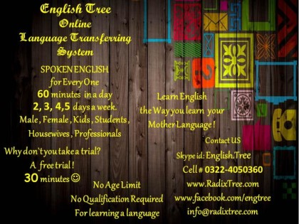 1391306644_596629571_3-Spoken-English-Language-Classes-in-Lahore-www-RadixTree-com-Language-Classes
