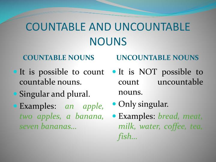 countable-and-uncountable-nouns-n