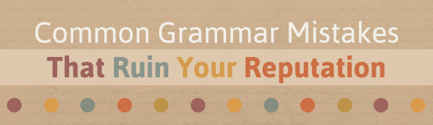 blog-grammarmistakes
