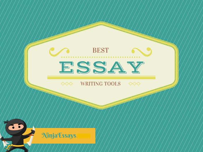 Best-Custom-Essay-Writing